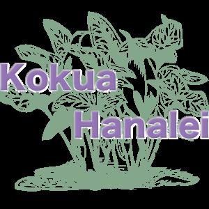 Kokua Hanalei